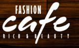Fashion Cafe